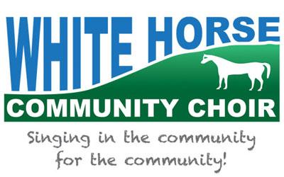 White Horse Community Choir