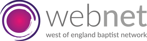 West of England Baptist Network