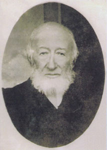 1876 – 1900