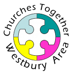 Churches Together Westbury